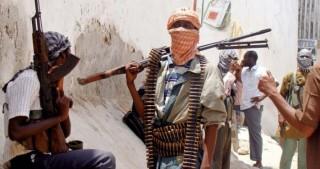 terror-efiopiya