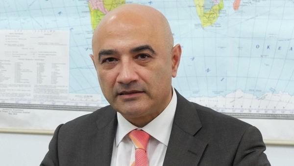 tofiq-abbasov