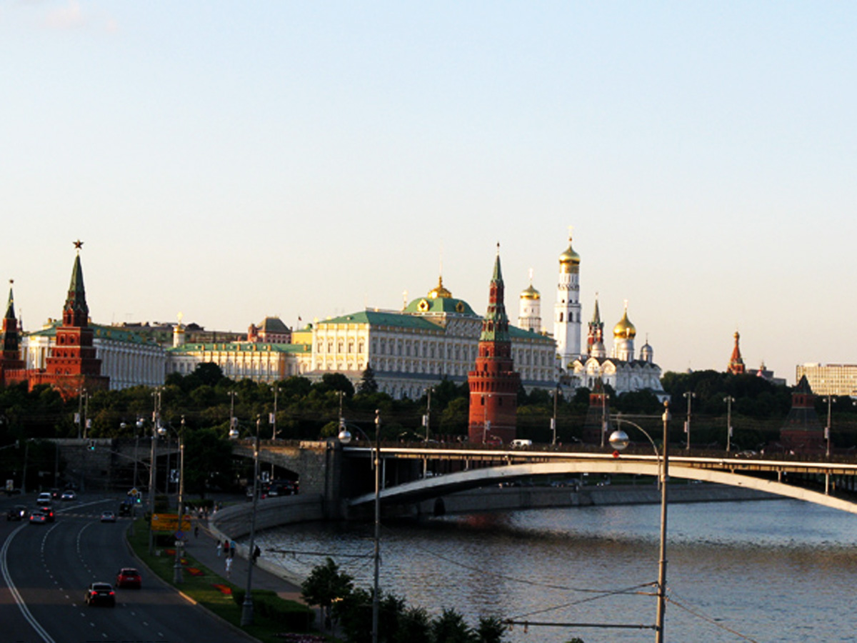 trend_moscow_220709