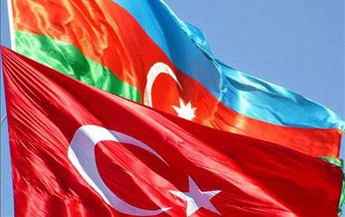 turk sahib
