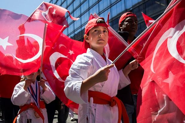 turk-yurushu-3