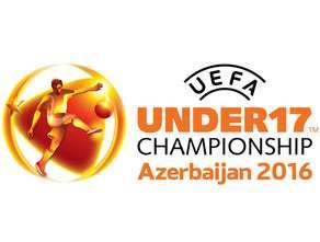 uefa-17