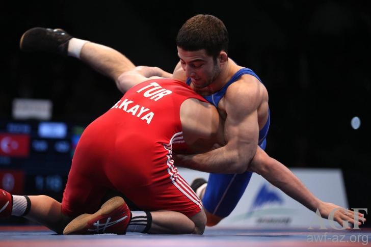 wrestling_240416