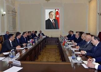 zakir-qaral-turkiye