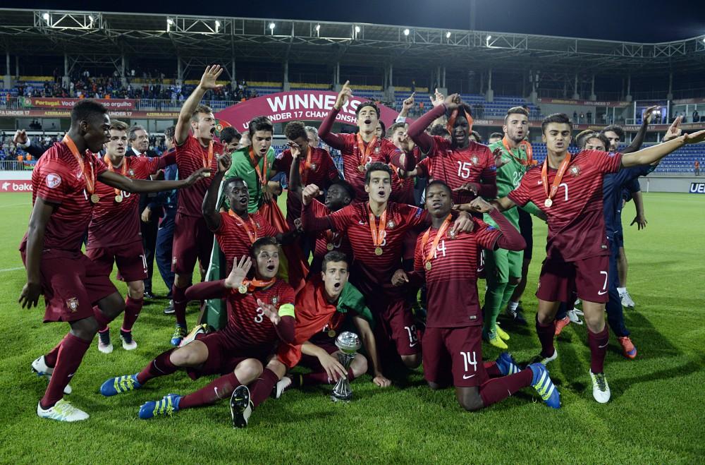Baku-UEFA-17