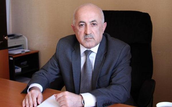 Cavanshir-Abdullayev