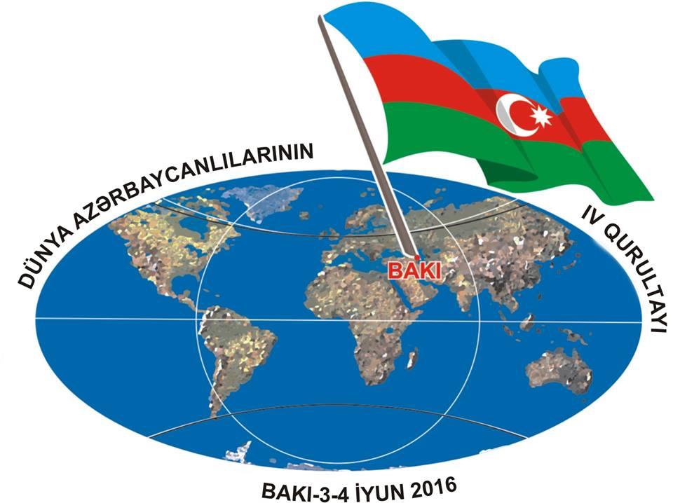 Dunya-Azerbaycanlilari-Qurultayi