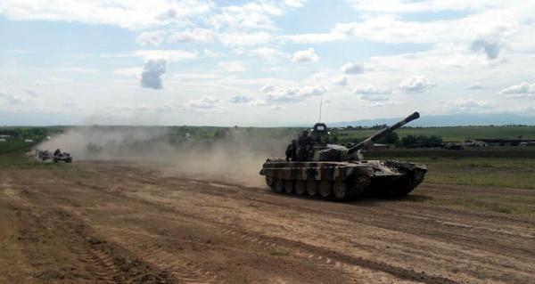 Tank-16