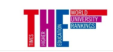 Universitet-reytinq