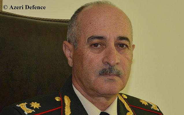 Zahid-Huseynov