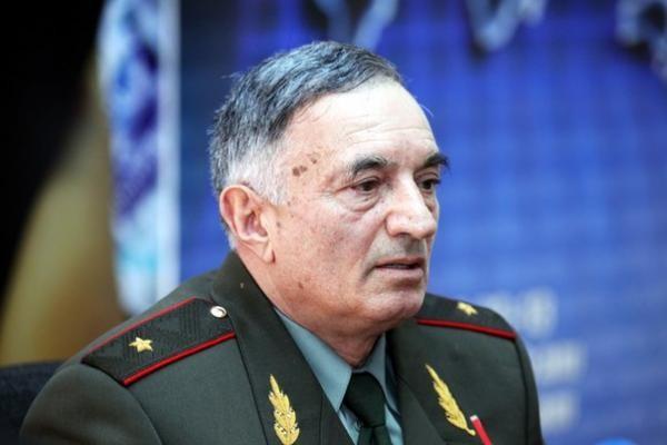arkadi-ermeni-general