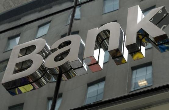 bank-66
