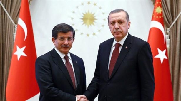 erdogan-davudoglllu