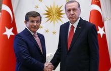 erdogan-davudoglu