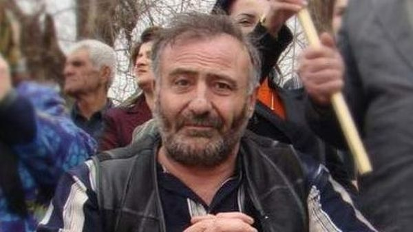 ermeni-caqqali