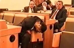 ermeni parlamenti