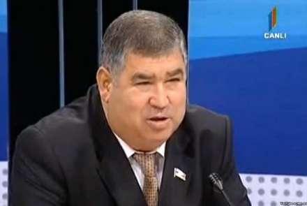 ferhad-qeribov