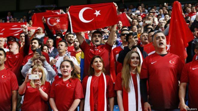 futbol-turkiye