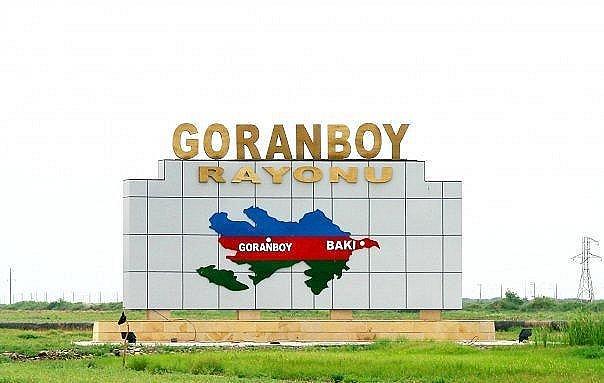 goranboy