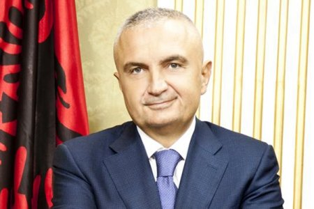 ilir-meta-albaniya