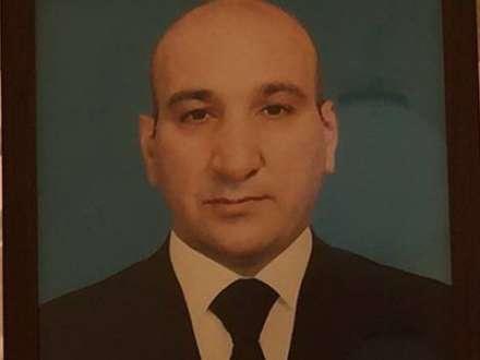 İntihar edən MTN polkovnikinin cinayət işinə xitam verildi