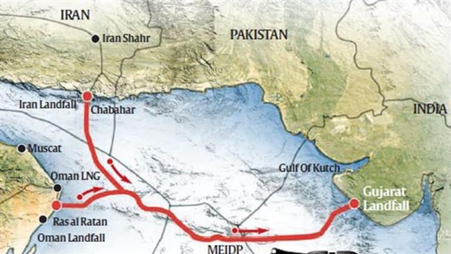 iran-oman-hindistan-1