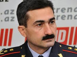kamran-eliyev-dyp