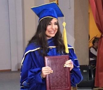leyla-eliy-diplom