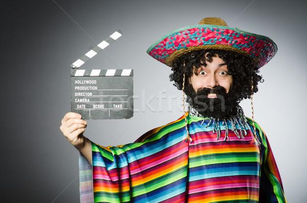 meksika film