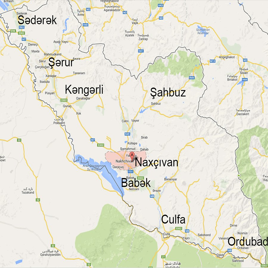 naxcivan-1