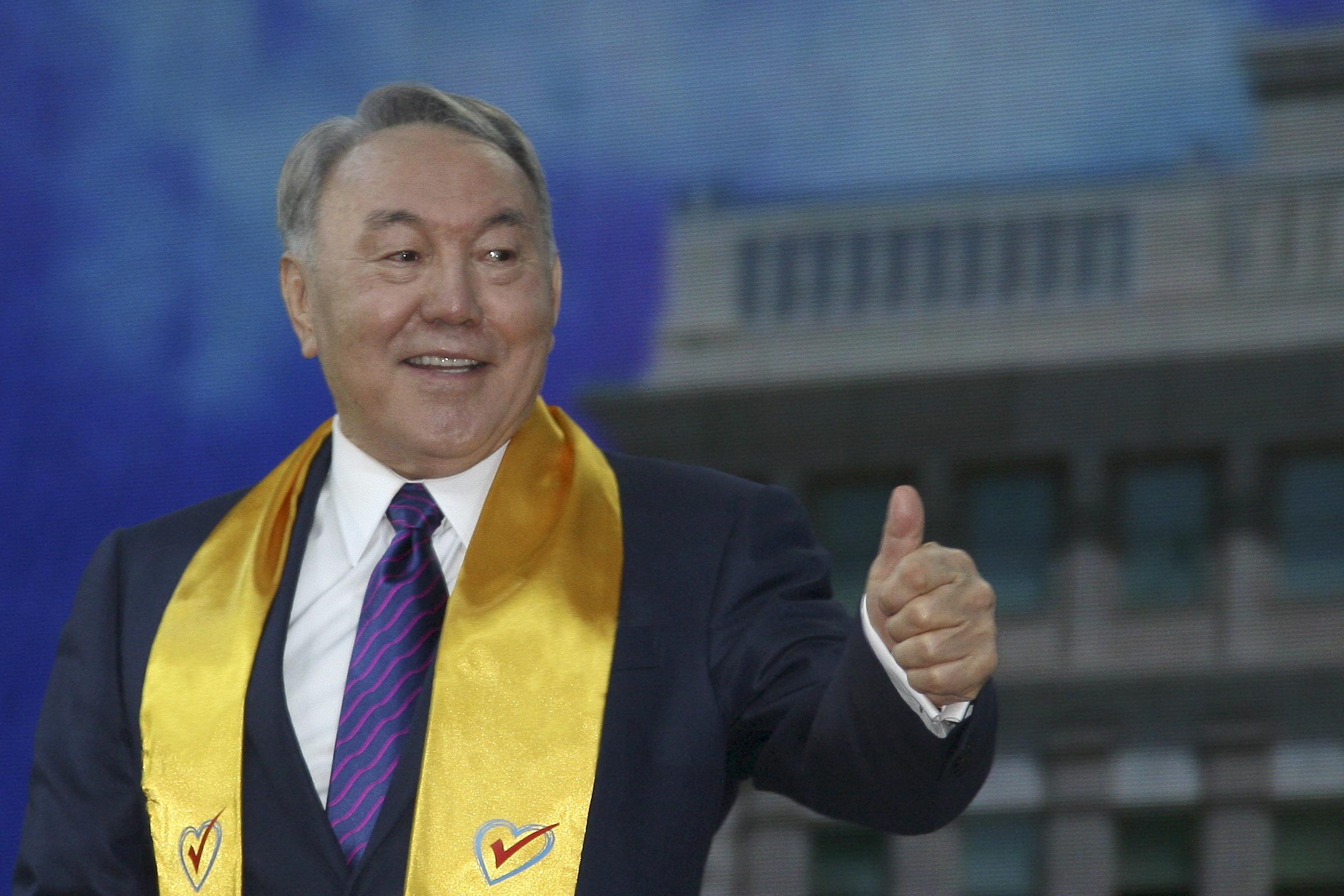 nazarbayev-1