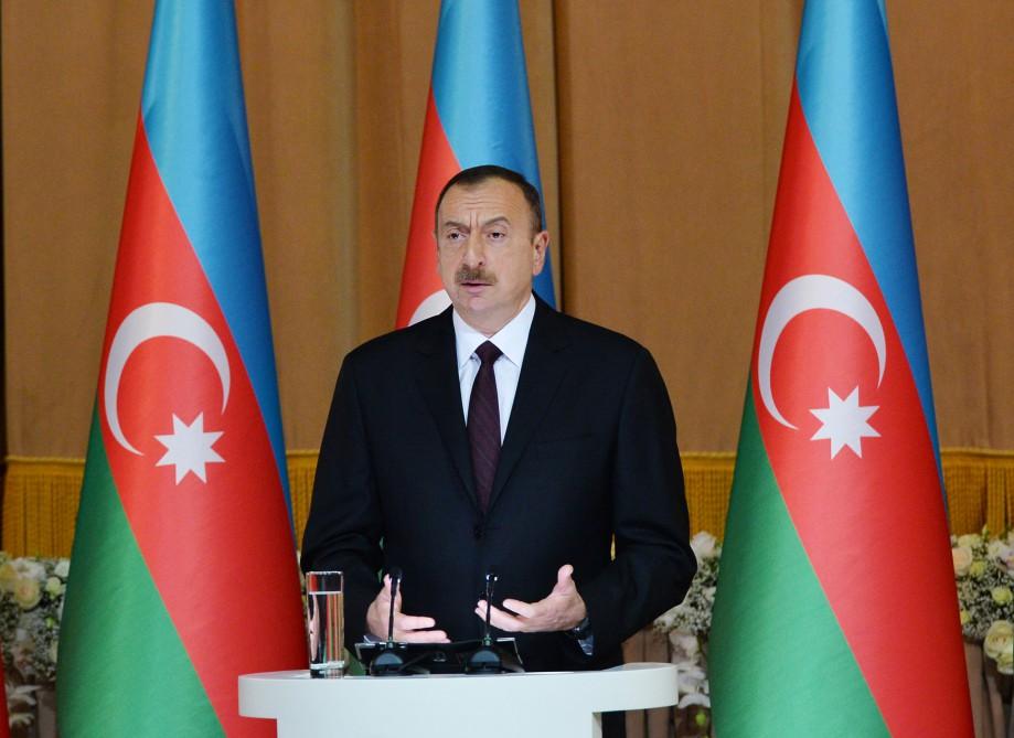 prezident-eliyev-11