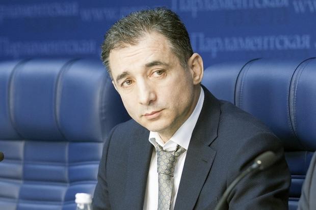 qudsi-osmanov