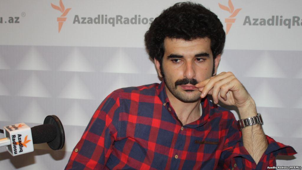 sehriyar-sair