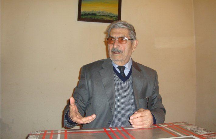 sohrab_tahir