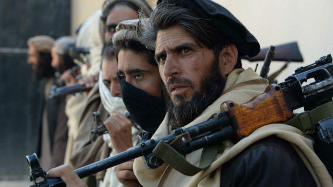 taliban-16-4