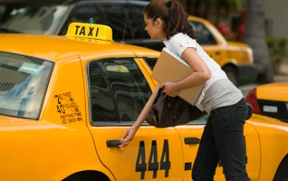 taxi-services8