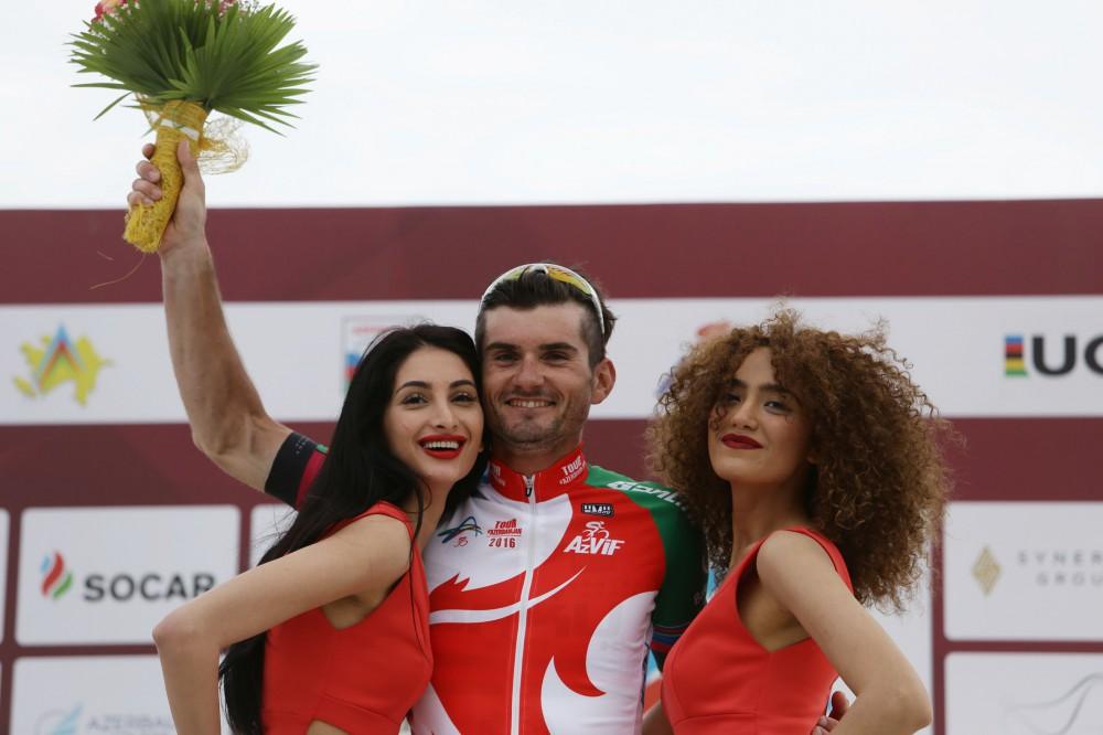 tur-de-azerbaijan-qalib