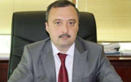xeqani-abdullayev-abb