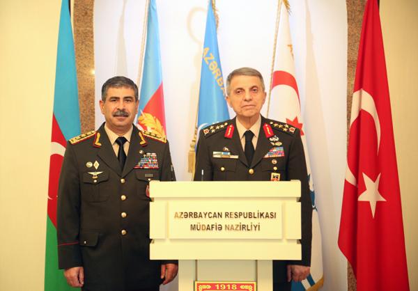 zakir-turkiye