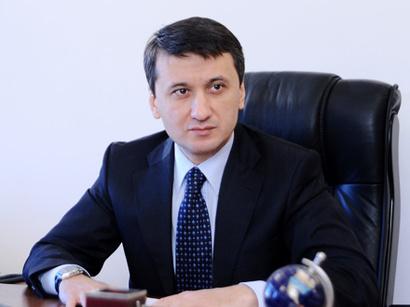 Azər_Qasımov