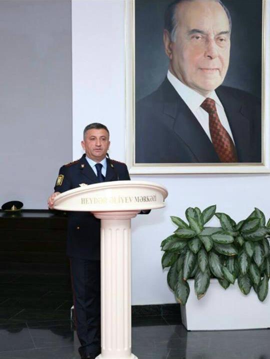 Namiq-Hesenov-1