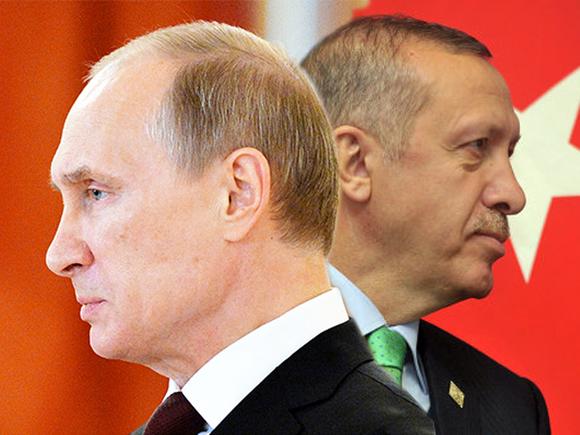 Putin E
