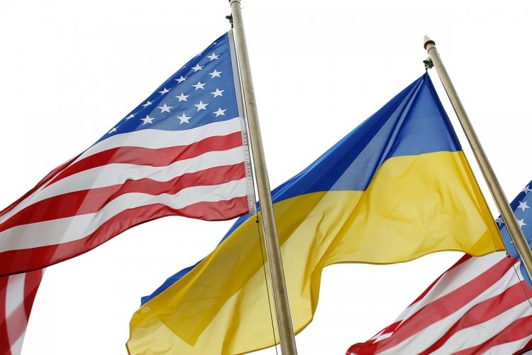 abd-ukraina
