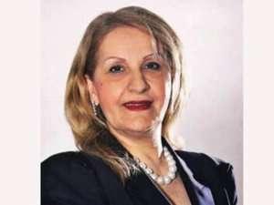 afaq-melkiova