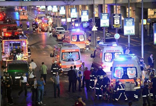 ambulans-terror