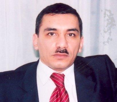 araz-jurnalist