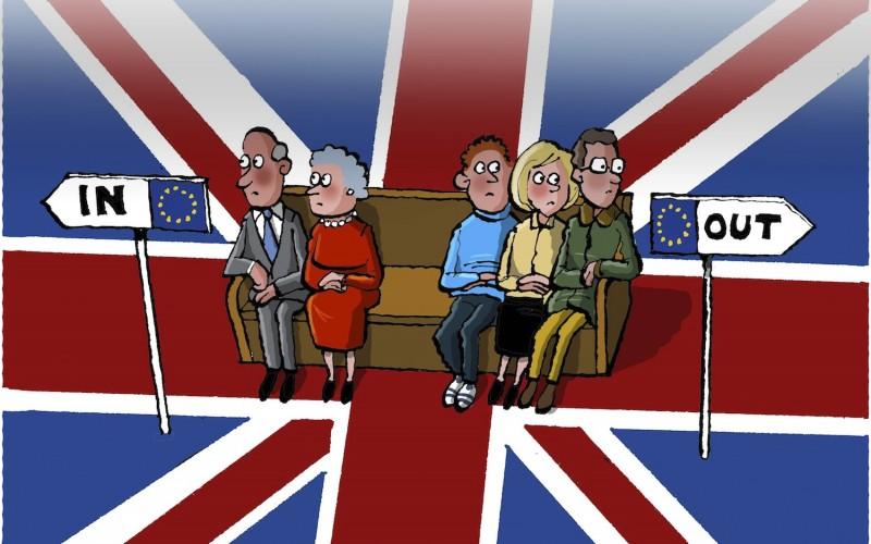 brexit-08