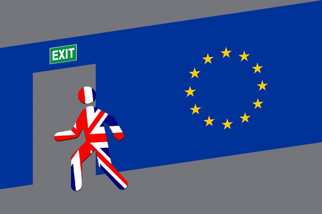 brexit-88