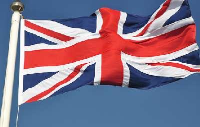 Britaniya şahzadəsixəstəxanaya yerləşdirilib